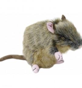 Крыса 20 см
